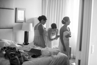 Jacaranda Country Club Wedding - Adam and Christina (Copyright David Sutta Photography)-192