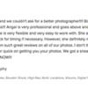 Review on weddingwire.com