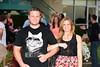 Adam & Michelle 2014 08-28 (1211)