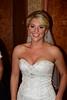 Adam Wedding 2014 O (1005)