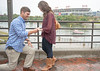Adam and Morgan proposal-4