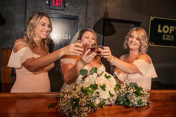 Adams Wedding-106
