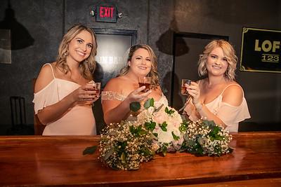 Adams Wedding-105