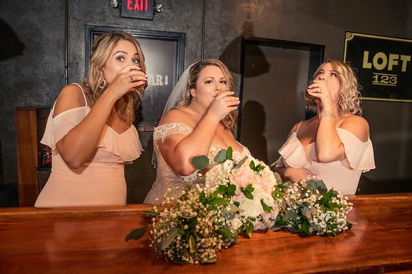 Adams Wedding-109