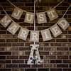 20120908_LauraJacksonBrendenAdams_Wedding_FollyBeach_SouthCarolina (5)