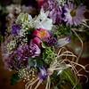 20120908_LauraJacksonBrendenAdams_Wedding_FollyBeach_SouthCarolina (6)