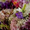 20120908_LauraJacksonBrendenAdams_Wedding_FollyBeach_SouthCarolina (8)
