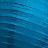 20120908_LauraJacksonBrendenAdams_Wedding_FollyBeach_SouthCarolina (12)-2