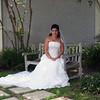 Atkins Wedding