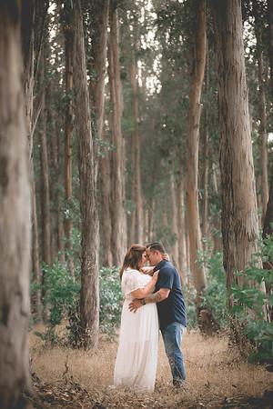 Adri & Abel (Engagement)