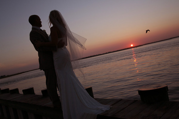 """Adrian and Nicole got married on September 22nd, 2007. They were married on the water at the Yacht Club in Avalon, NJ. To view the whole gallery, you can click on the following link: <font size><font color=""""#fafd00"""">  </font> <a href=""""http://collages.net""""target= """"_blank"""" ><b><i><font size>collages.net</font></i></b></a> <a>  Username: Costelloe Password: 5303    **Once there, click on """"Webshow"""" and control the speed on the bottom right hand side of the site. Enjoy!"""