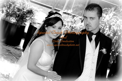 Esmeralda and Adrian Hernandez Wedding #2  8-20-11-1146