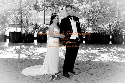 Esmeralda and Adrian Hernandez Wedding #2  8-20-11-1138