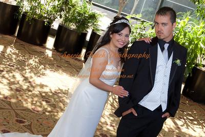 Esmeralda and Adrian Hernandez Wedding #2  8-20-11-1144