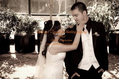 Esmeralda and Adrian Hernandez Wedding #2  8-20-11-1157