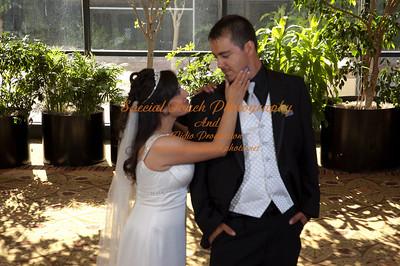 Esmeralda and Adrian Hernandez Wedding #2  8-20-11-1156