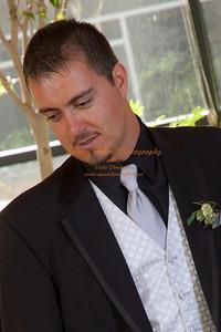 Esmeralda and Adrian Hernandez Wedding #2  8-20-11-1131