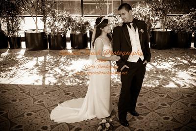 Esmeralda and Adrian Hernandez Wedding #2  8-20-11-1149