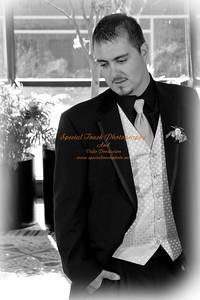 Esmeralda and Adrian Hernandez Wedding #2  8-20-11-1128