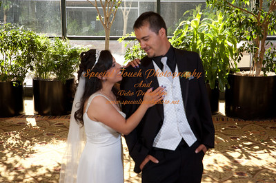 Esmeralda and Adrian Hernandez Wedding #2  8-20-11-1154