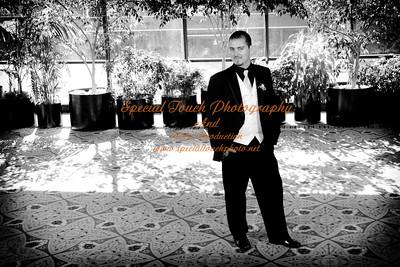 Esmeralda and Adrian Hernandez Wedding #2  8-20-11-1121