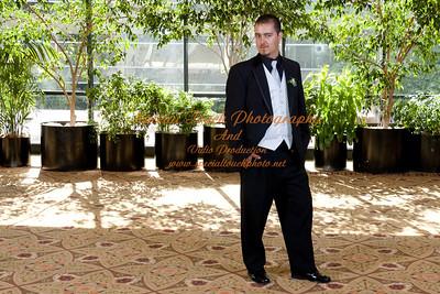 Esmeralda and Adrian Hernandez Wedding #2  8-20-11-1118