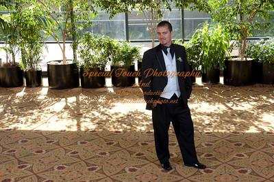 Esmeralda and Adrian Hernandez Wedding #2  8-20-11-1120