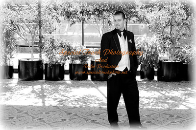 Esmeralda and Adrian Hernandez Wedding #2  8-20-11-1119