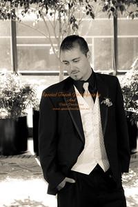 Esmeralda and Adrian Hernandez Wedding #2  8-20-11-1133
