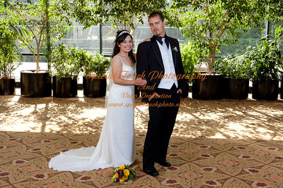 Esmeralda and Adrian Hernandez Wedding #2  8-20-11-1137