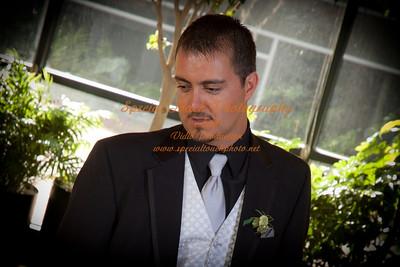 Esmeralda and Adrian Hernandez Wedding #2  8-20-11-1129