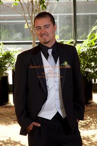 Esmeralda and Adrian Hernandez Wedding #2  8-20-11-1134