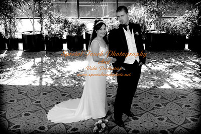 Esmeralda and Adrian Hernandez Wedding #2  8-20-11-1143