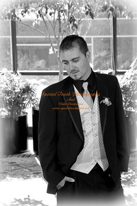 Esmeralda and Adrian Hernandez Wedding #2  8-20-11-1127