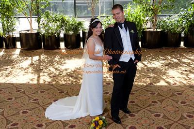 Esmeralda and Adrian Hernandez Wedding #2  8-20-11-1147