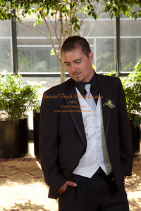 Esmeralda and Adrian Hernandez Wedding #2  8-20-11-1126