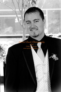 Esmeralda and Adrian Hernandez Wedding #2  8-20-11-1136