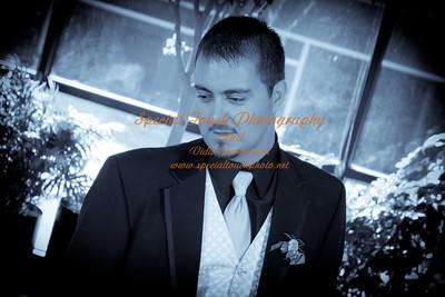 Esmeralda and Adrian Hernandez Wedding #2  8-20-11-1130