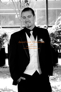 Esmeralda and Adrian Hernandez Wedding #2  8-20-11-1135