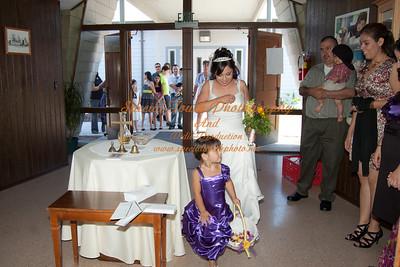 Esmeralda and Adrian Hernandez Wedding Camera 2  8-20-11-1127