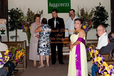 Esmeralda and Adrian Hernandez Wedding Camera 2  8-20-11-1123