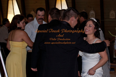 Esmeralda and Adrian Hernandez Wedding Camera 2  8-20-11-1145