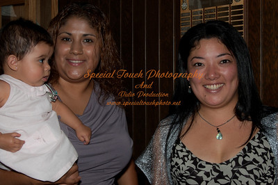 Esmeralda and Adrian Hernandez Wedding Camera 2  8-20-11-1136