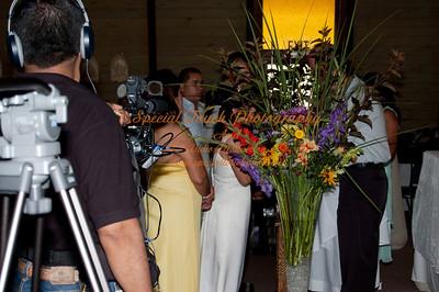 Esmeralda and Adrian Hernandez Wedding Camera 2  8-20-11-1152