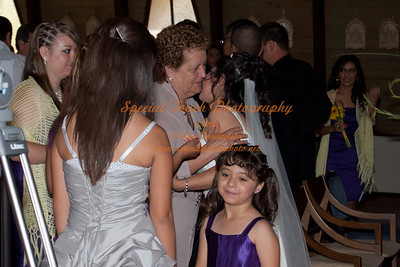 Esmeralda and Adrian Hernandez Wedding Camera 2  8-20-11-1146