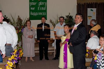 Esmeralda and Adrian Hernandez Wedding Camera 2  8-20-11-1124