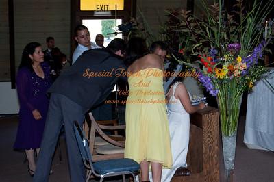 Esmeralda and Adrian Hernandez Wedding Camera 2  8-20-11-1137