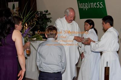 Esmeralda and Adrian Hernandez Wedding Camera 2  8-20-11-1139