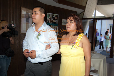 Esmeralda and Adrian Hernandez Wedding Camera 2  8-20-11-1126