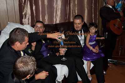 Esmeralda and Adrian Hernandez Wedding Camera 2  8-20-11-1118
